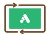 nido-google-ads-light-icon.jpg