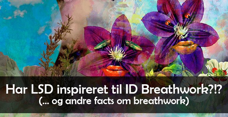 ArtikelCover (Facebook) - Breathwork og LSD 2.png