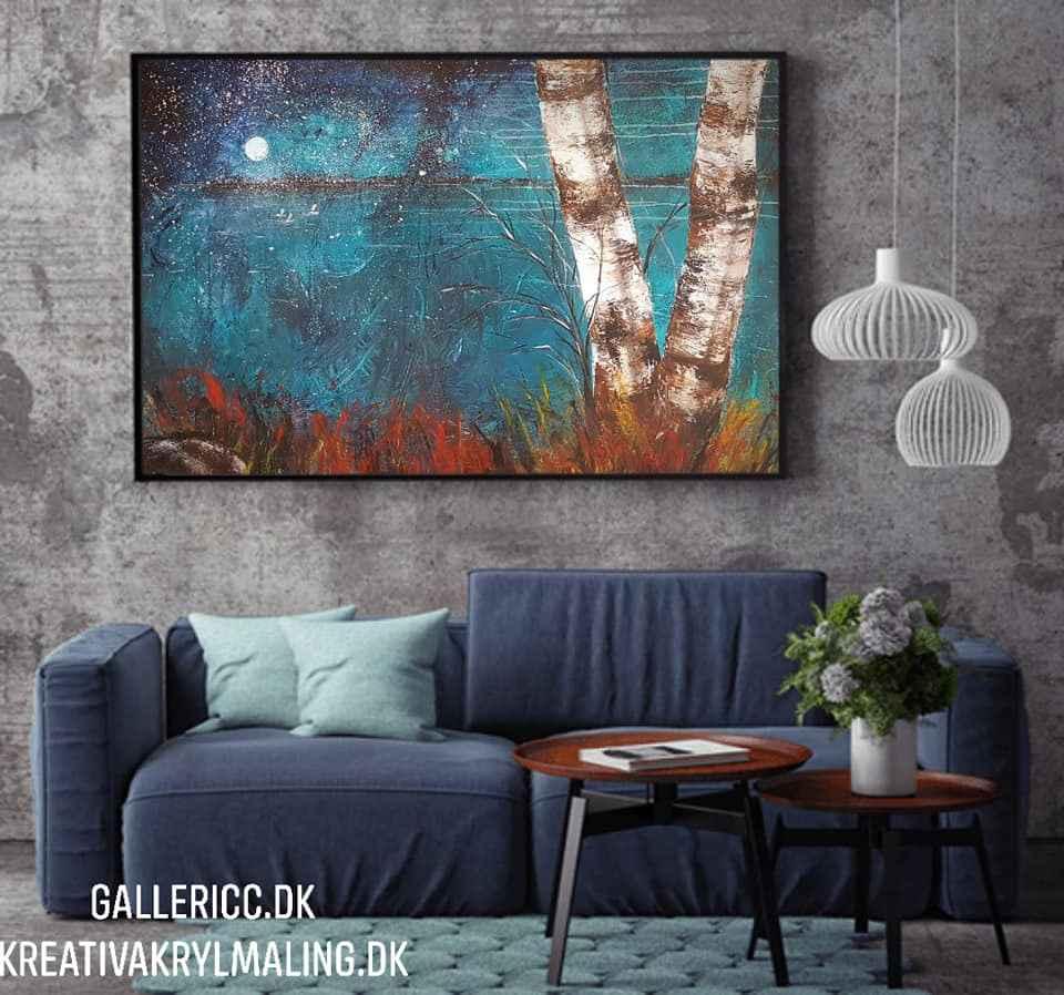 Birketræ stort maleri indretning 1.jpg