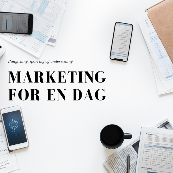 Marketing-for-en-dag-review.png