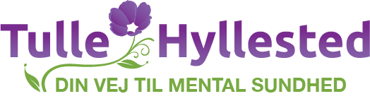 tullehyllested_logo.png