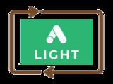 nido-google-ads-light-icons.png