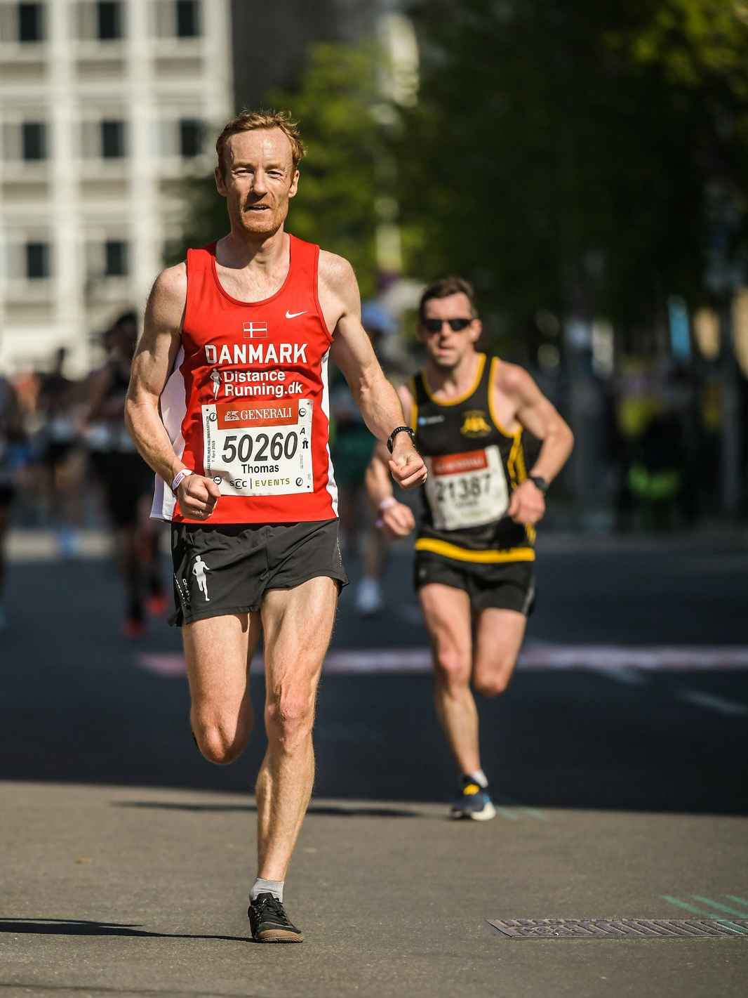Tved20k_BerlinHalf.jpg