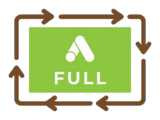 nido-google-ads-full-icon-480.png