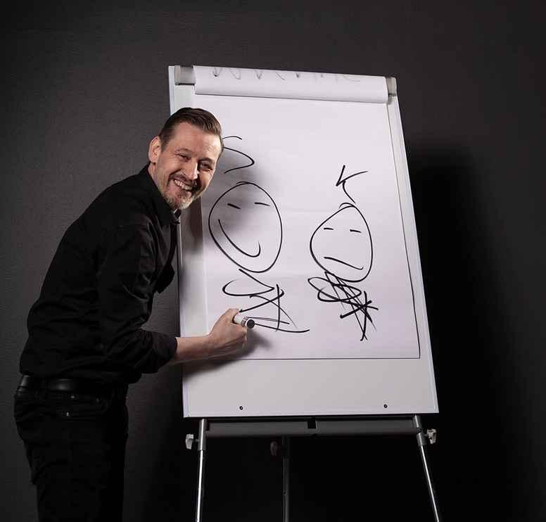 """Gävle 29 oktober - """"Sälj mer till fler"""" Inspirationsworkshop"""