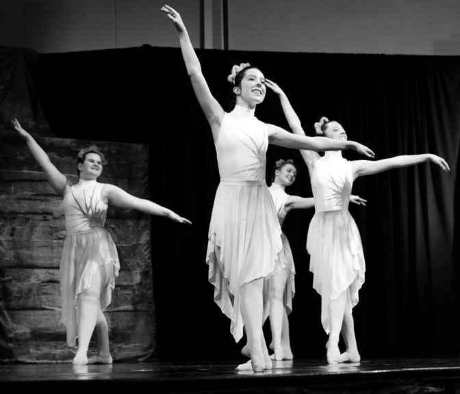 Dancers-Story-Ballet