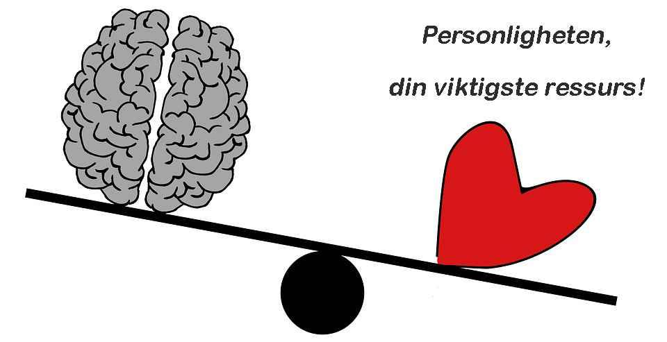 Hjernen vs Personlighet.jpg