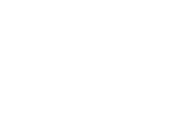 Røjlegaard logo tagline_hvid.png