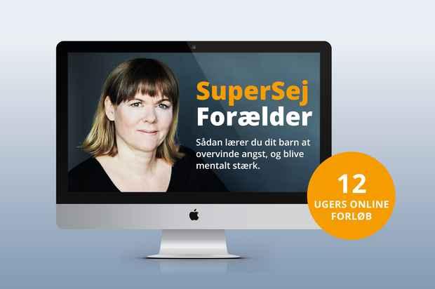 SuperSej-Foraelder-signaturbillede_1500x997px.jpg