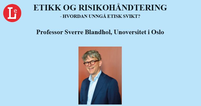 Etikett Etikkurset Sverre Blandhol.PNG