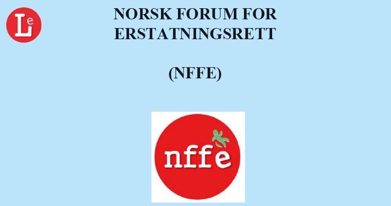 Etikett NFFE.PNG