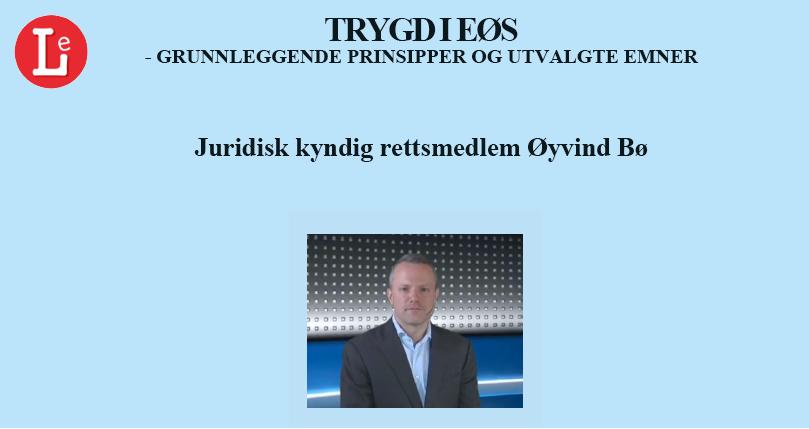 Etikett Tryg i EØS Øyvind Bø.PNG