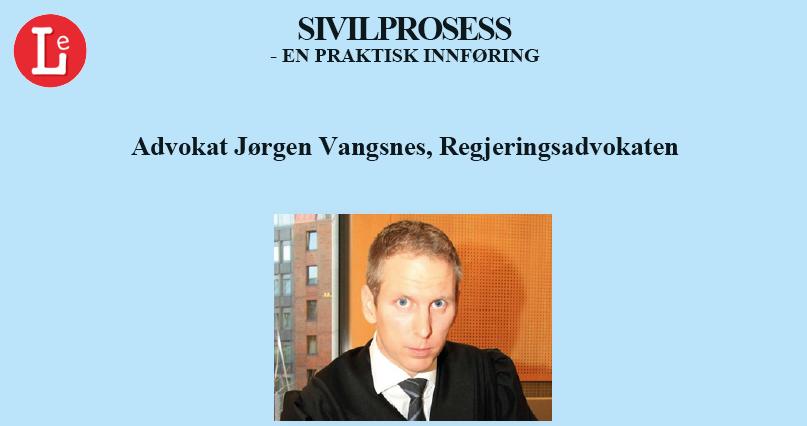 Etikett Sivilprosesskurset Jørgen Vangsnes.PNG