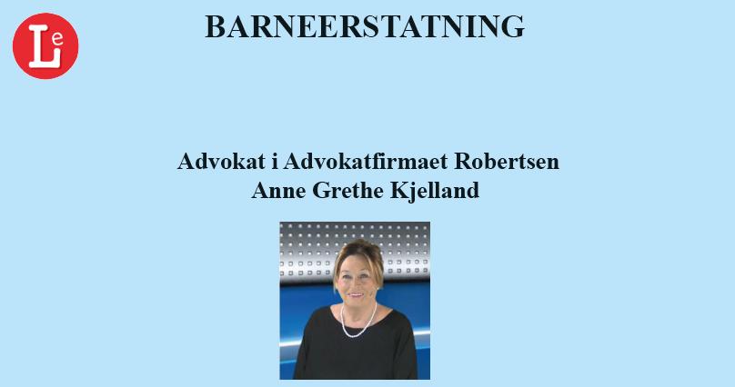 Etikett Barneerstatning Anne Grethe Riktig versjon.PNG