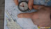 Kajakenergi - Kort og Kompas - Normalized Audio.mp4