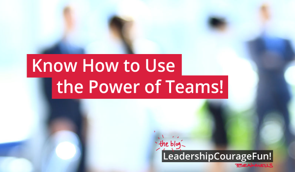 2016-Blog-The-Power-of-Teams.png
