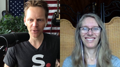 Simplero - Calvin interview with Beth Martens