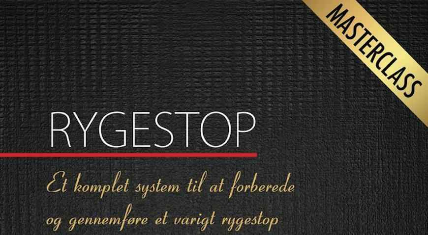 rygestop-masterclass-cover