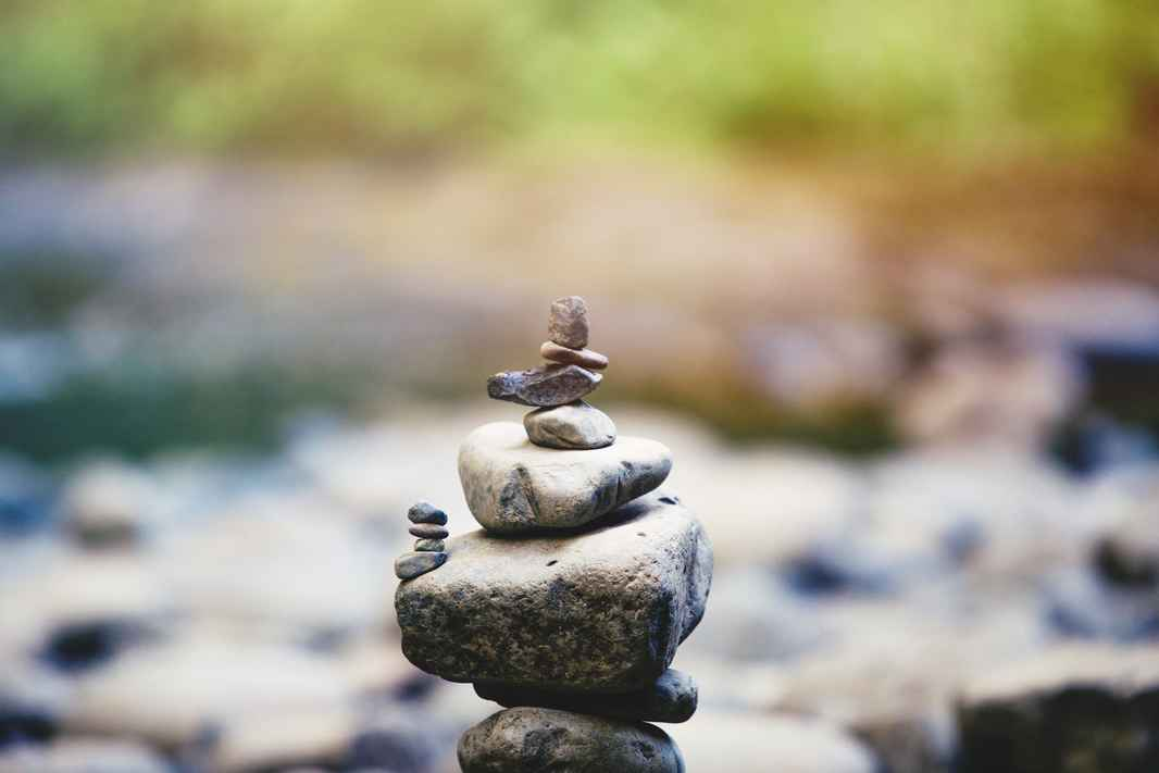 sten på sten