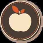 applepic-150x150-150w-150h