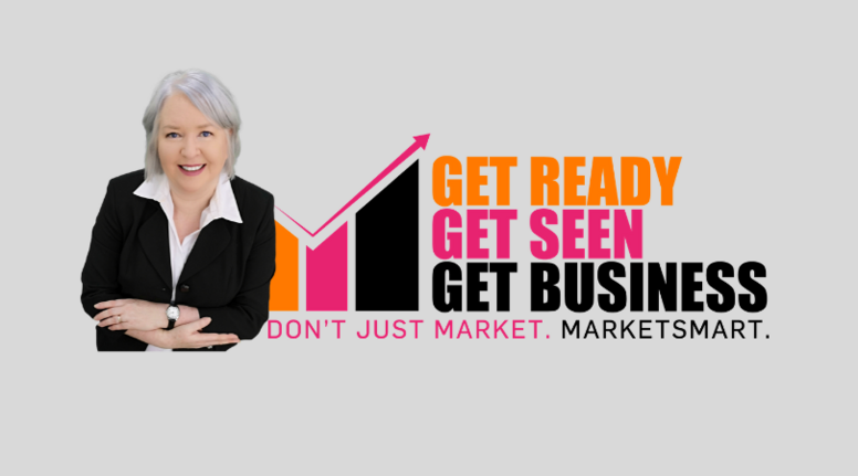 Get Ready Get Seen Get Business Mastercourse
