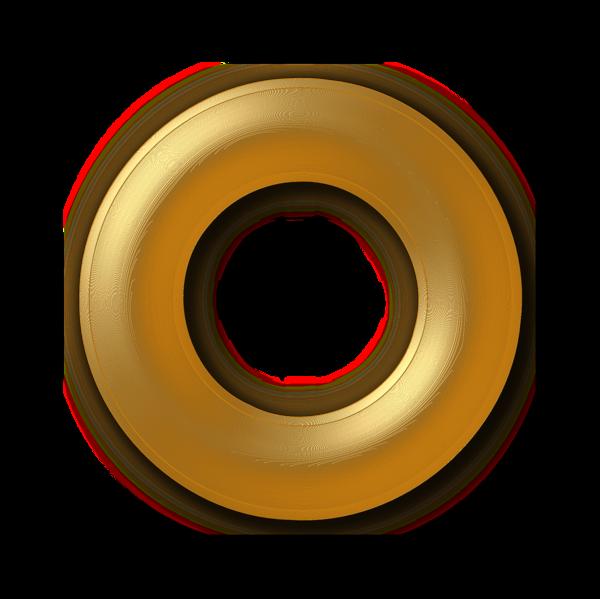 ring-41194_1280.png