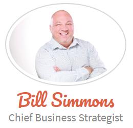Bill_Simmons_Chief_Business_Strategist