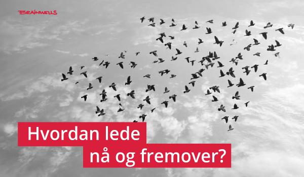 2019-Hvordan-lede-nå-og-fremover.png