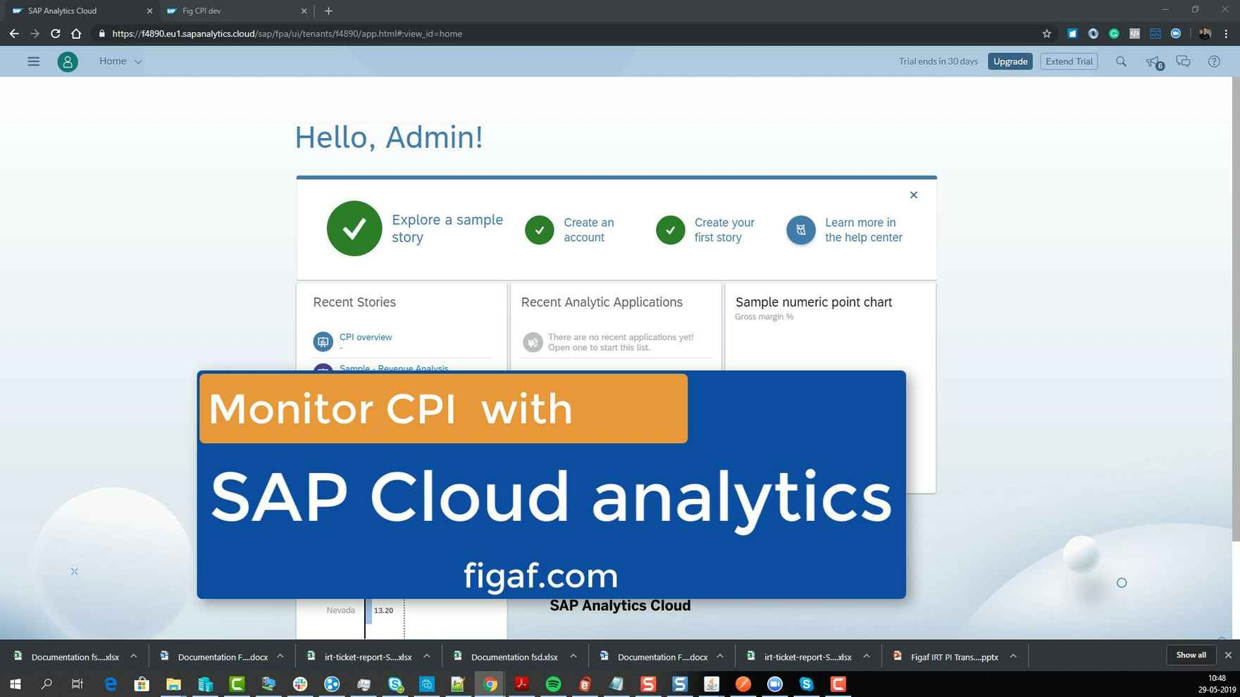 Monitor SAP CPI with Cloud analytics (Time 0_00_00;00).jpg