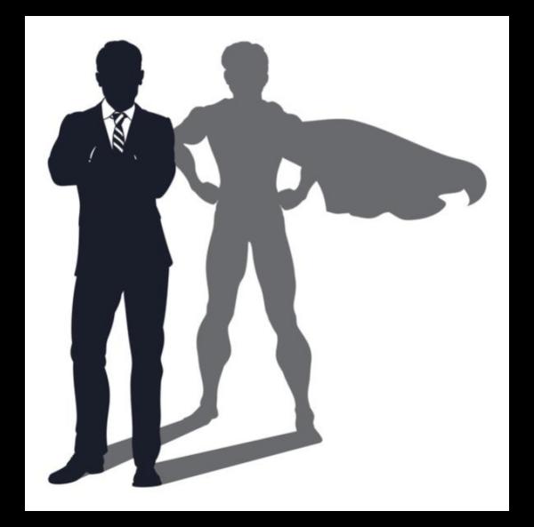 Transformational investor man.png