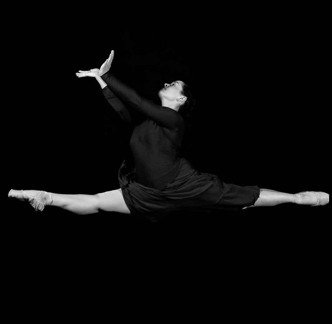 Tamar-leap-edited-edited-edited