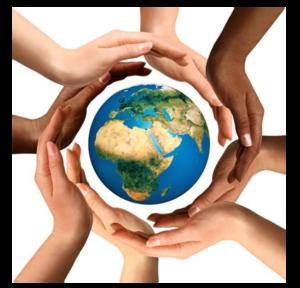 Social Impact (1).png