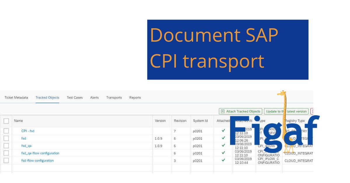 Figaf CPI CTS transports.png