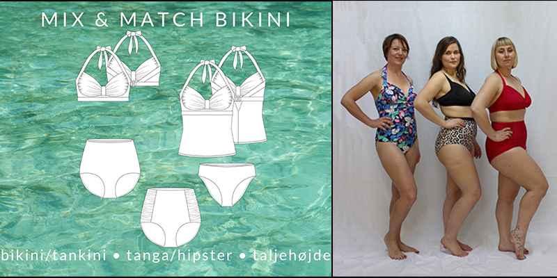 Forside mix bikini 1.jpg