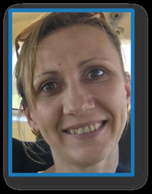NFI-SU - Testimonials - Iryna SQUARE