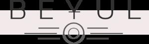 beyul_logo_4_white_bkgd.png