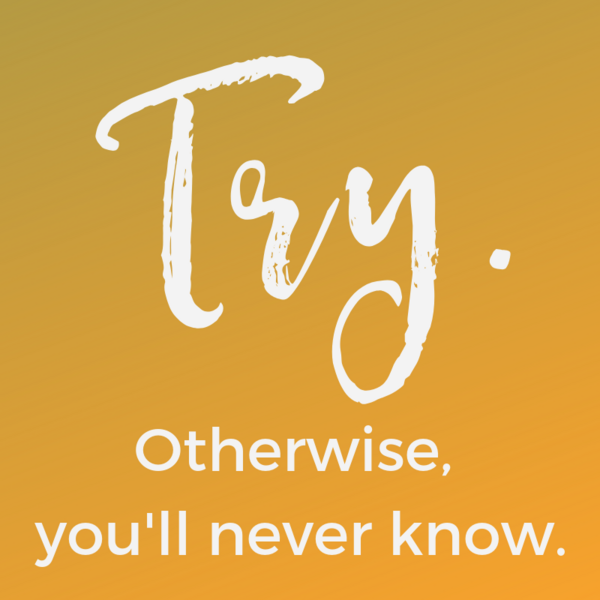 TRY (2).png