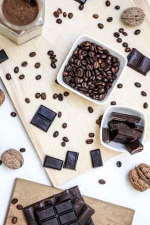coffee and chocolate.jpg