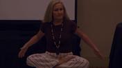 D2 Meditation