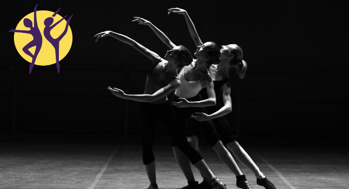 Dance Intensive 3 Contemporary - Wednesday 8:00pm