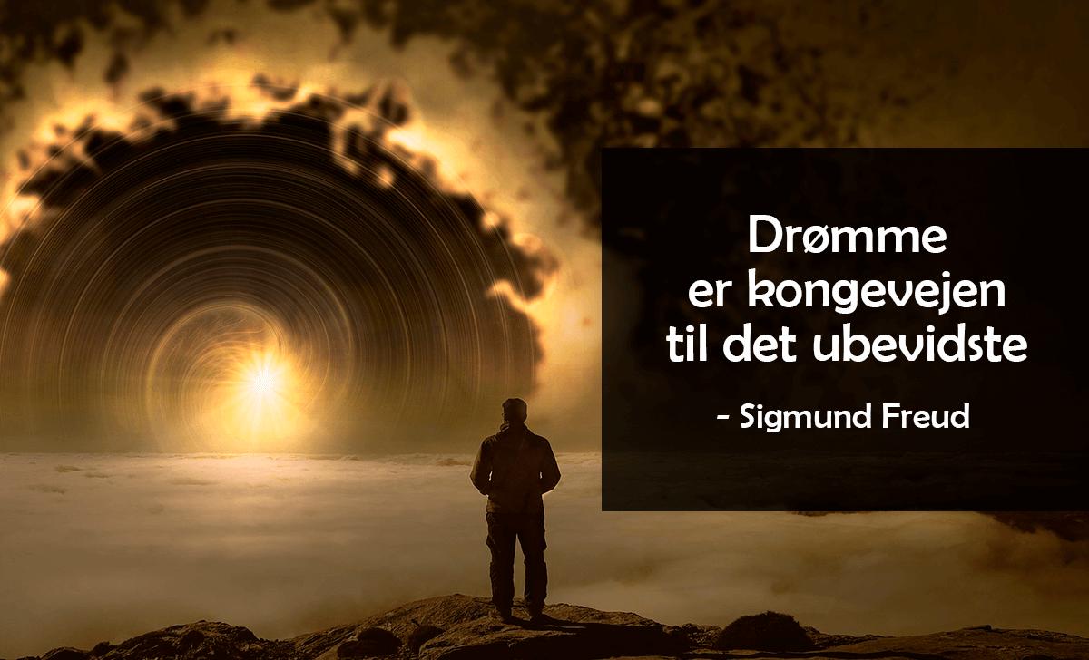 Facebook-Cover - Drømme er kongevejen til det ubevidste - 1200x728.png