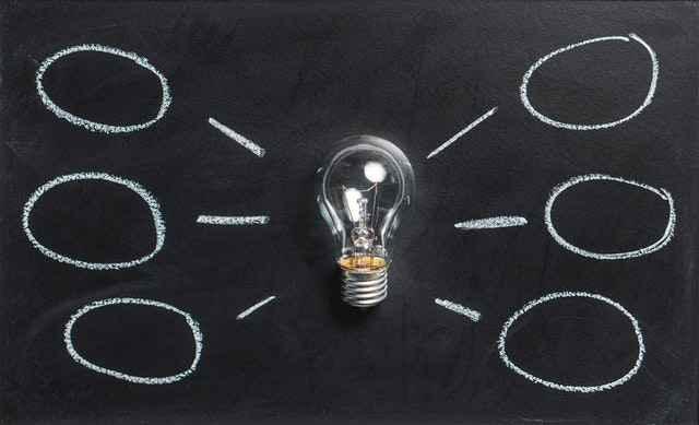art-artificial-intelligence-blackboard-355948.jpg