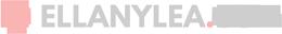 logo-ellany-lea-com-gray.png