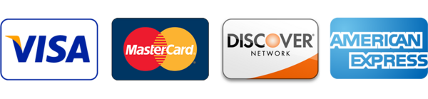 we-accept-credit-cards-png.png