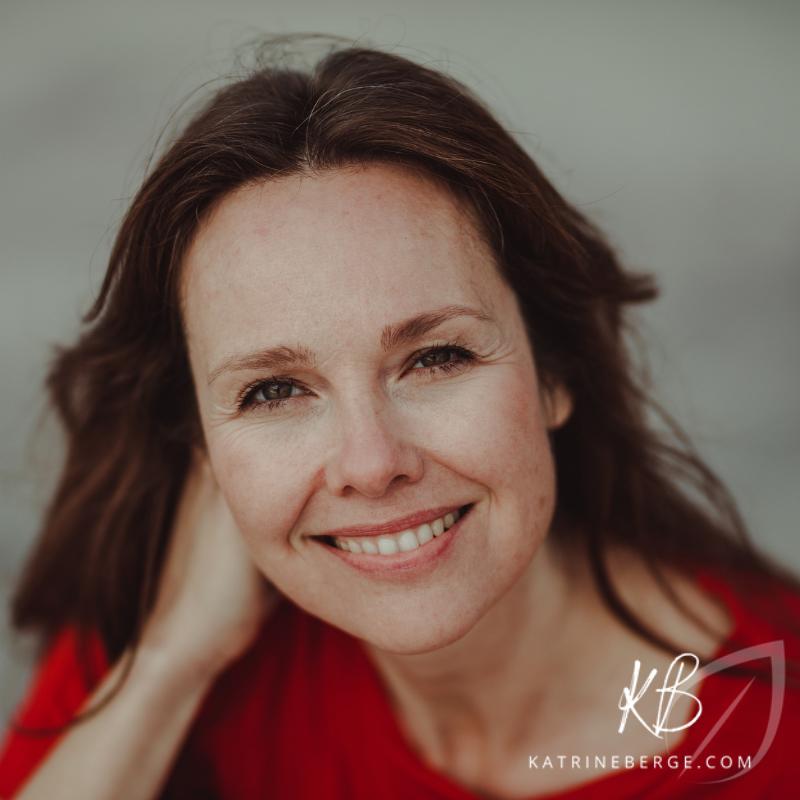 Katrine Berge-20