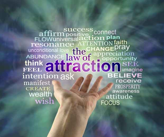 AdobeStock_126396927 law of attraction .jpeg