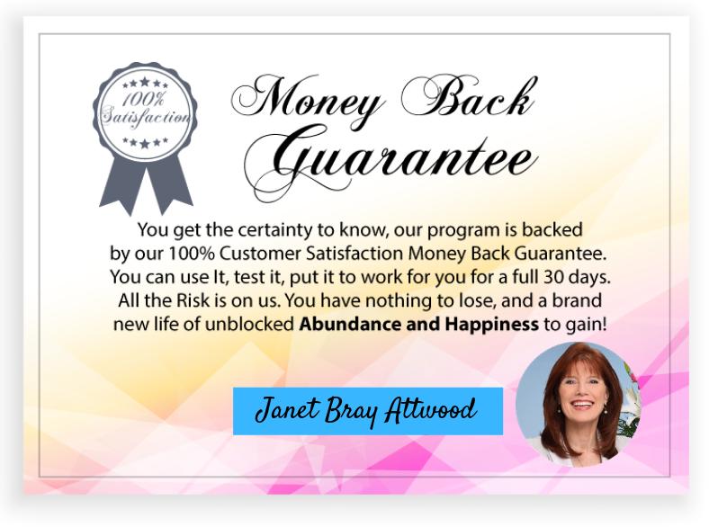 Copy-of-Janet-Attwood-Guarantee.png