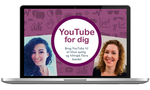 Youtube for dig