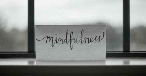 BL00 - Why Mindfulness is the Answer to Unconscious Bias.jpg
