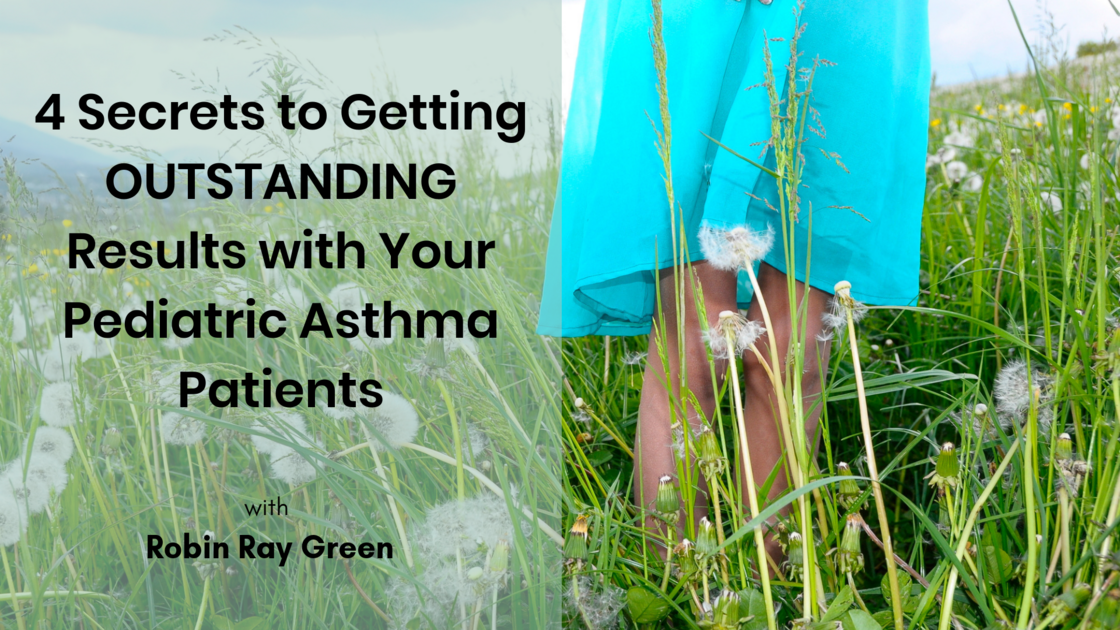 Asthma Webinar Cover Photo.png